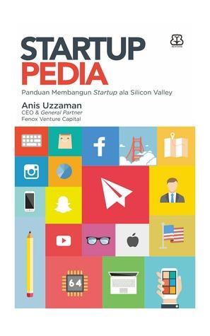 StartupPedia