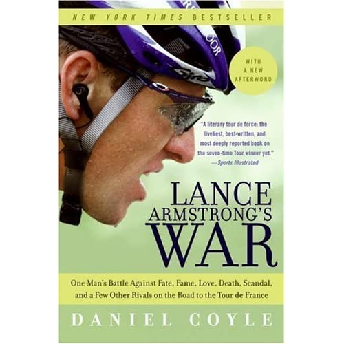 an examination of lance inc