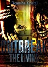 Outbreak The Living (The Outbreak Series)
