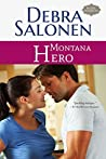 Montana Hero (Big Sky Mavericks #6)