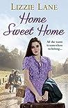 Home Sweet Home (Sweet Sisters #3)