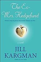 The Ex-Mrs. Hedgefund