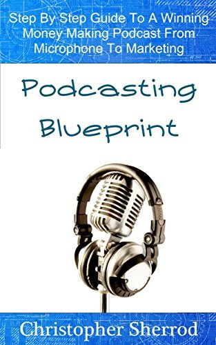 Making-money-from-Podcasting
