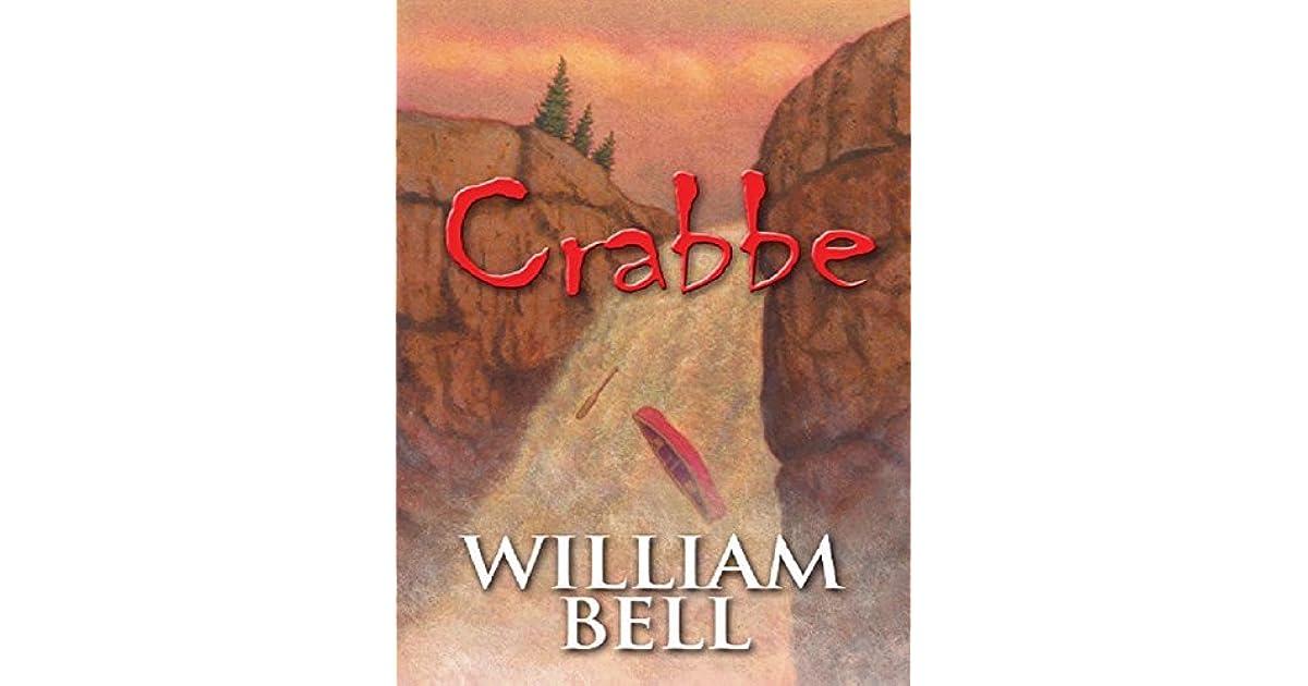 Crabbe Download PDF By William Bell - ewinvulmu