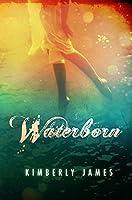 Waterborn (The Emerald #1)