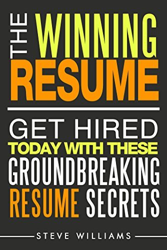 Resume-The-Winning-Resume-Get-Hired-Today-With-These-Groundbreaking-Resume-Secrets