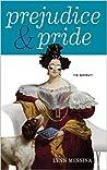 Prejudice & Pride