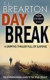 Daybreak (Titan, #3) ebook review