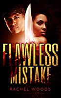 Flawless Mistake (The Spencer & Sione Series Book 1)