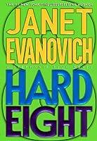 Hard Eight (Stephanie Plum #8)