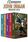 John Inman's Greatest Hits by John    Inman