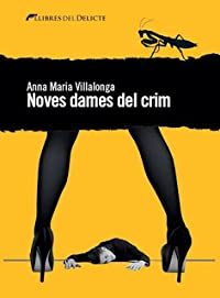 Noves dames del crim