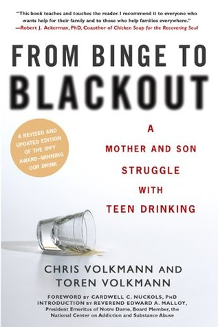 Teen Alcoholism (Drugs 101 Book 27)