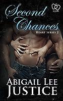 Second Chances (Heart #2)