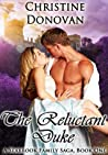 The Reluctant Duke (A Seabrook Family Saga #1) ebook download free