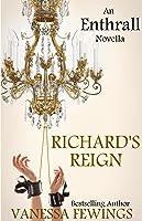 Richard's Reign (Book 6)