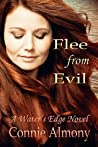 Flee from Evil (Water's Edge #1)