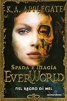 Nel regno di Hel (Everworld, #4)