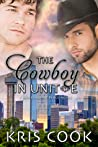 The Cowboy in Unit E (Mockingbird Place, #2)