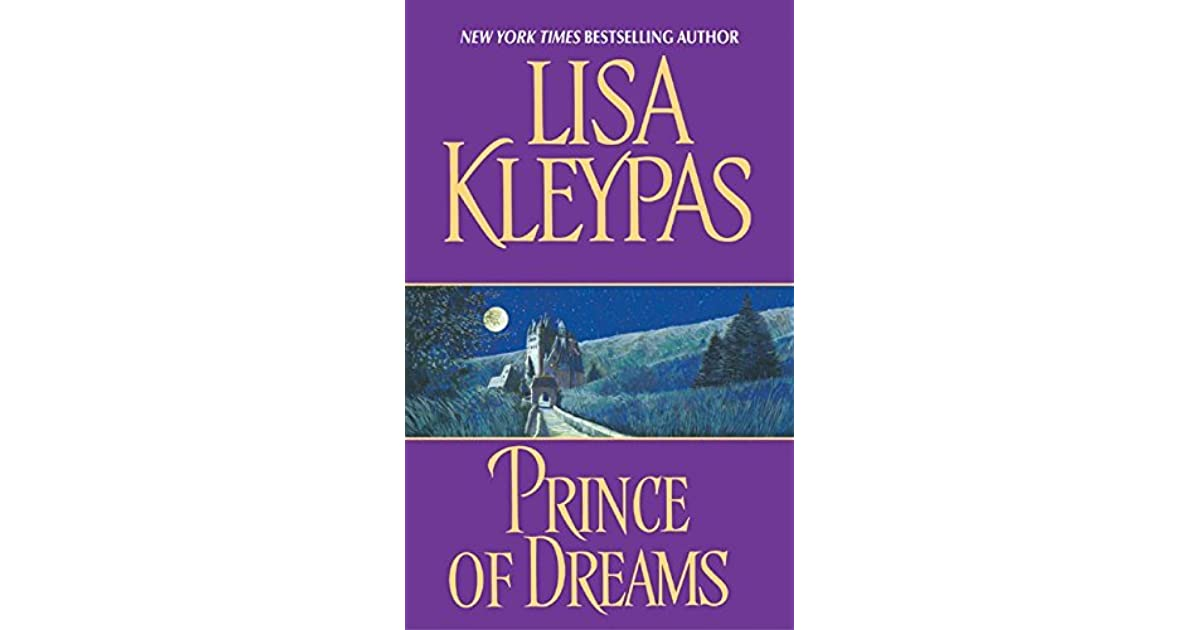 Again the magic lisa kleypas goodreads giveaways