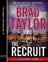 The Recruit (Pike Logan, #7.5)