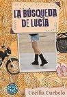 La búsqueda de Lucía