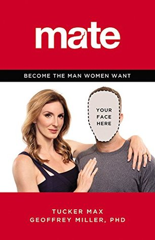 Mate by Tucker Max