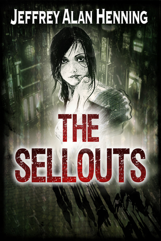 The Sellouts