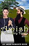 Amish Country Tours 3 (Amish Country Tours #3)