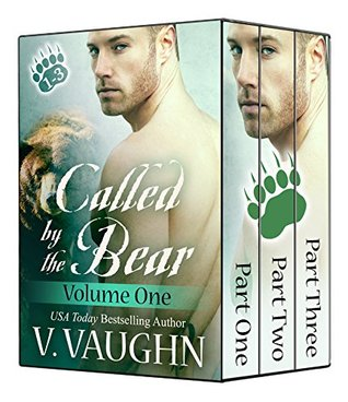 Called by the Bear, Parts #1-3