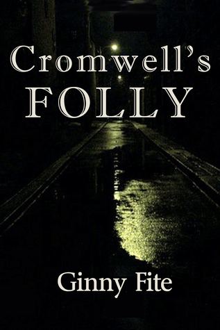 Cromwell's Folly