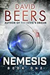 Nemesis: Book One (Nemesis #1)