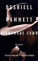 Nightmare Town: Stories (Vintage Crime/Black Lizard)