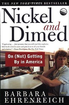 'Nickel