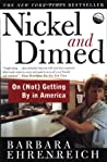 Nickel and Dimed: On (Not) Getting by in America ebook review