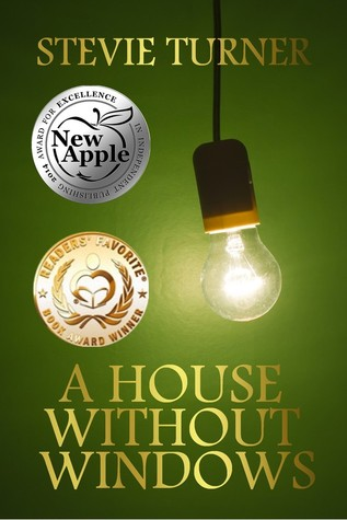 A House Without Windows  pdf