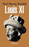 Louis XI (Pluriel)