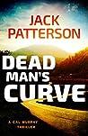 Dead Man's Curve (Cal Murphy #5)
