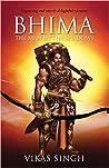 Bhima: The Man in the Shadows
