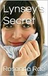 Lynsey's Secret