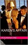 Karen's Affair