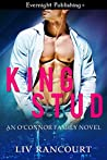 King Stud (O'Connor Family #1)