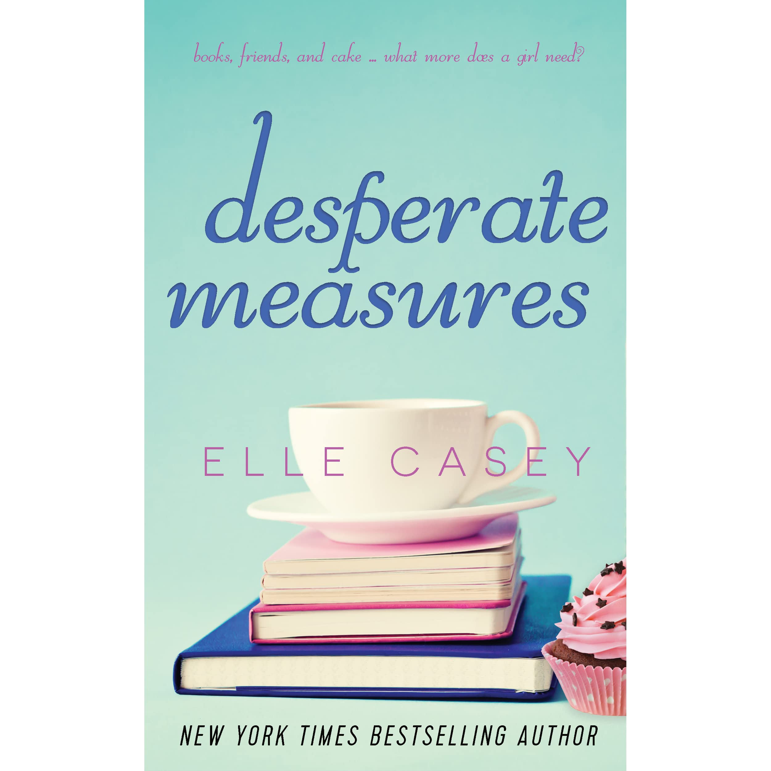 Full measures goodreads giveaways