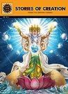 Stories of Creation (Amar Chitra Katha)