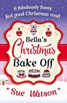 Bella's Christmas Bake Off audiobook review free