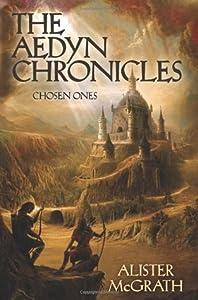Chosen Ones (Aedyn Chronicles #1)