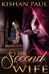The Second Wife (The Second Wife #1)