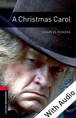 christmas pdf a carol book