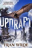 Updraft (Bone Universe, #1)