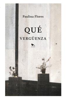 Latin American Literature Books